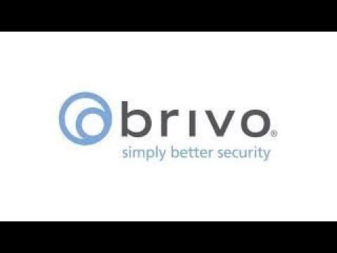 Brivo Access - How To Use Brivo Snapshot.