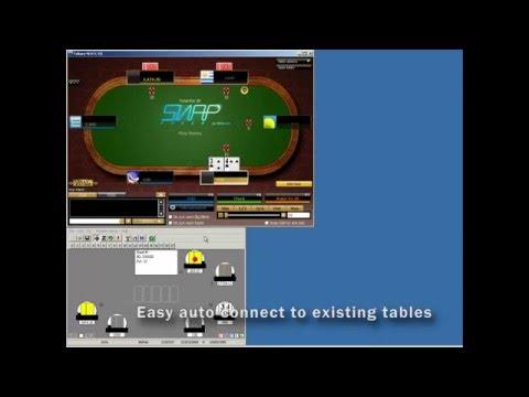 Video 888 casino bonus code eingeben