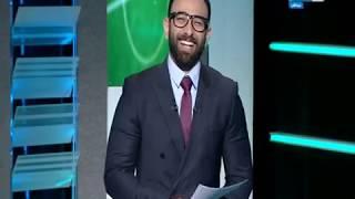 نمبر وان  حلقة الاحد 31 مارس 2018 مع ك أحمد ايوب وتحليل قوي لمباراة القمة