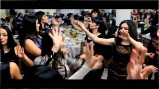 Кемран Мурадов Группа Каспий - На Даргинском 89637971256 свадьба 2016 махачкала фото Кагирова 2015