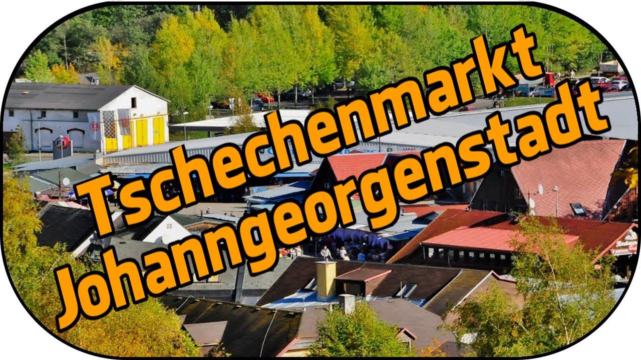 Furth Im Wald Tschechenmarkt