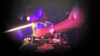 Ricardo Villalobos - Disco Channel @ Vanilla Club - 07/12/2014