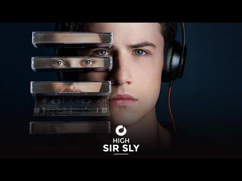 Sir Sly - High