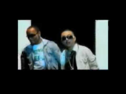 Mr Evil Feat  Sean Paul   Back It Up