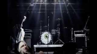 The Creepshow - Hellbound ( video)