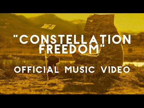 "Capsula ""Constellation Freedom"""