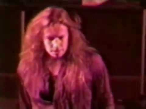 Stratovarius - Visions Over Rio (Full Concert) 1997 Brasil