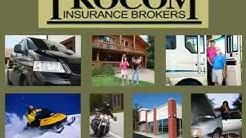 Red Deer Insurance - Procom Insurance Brokers