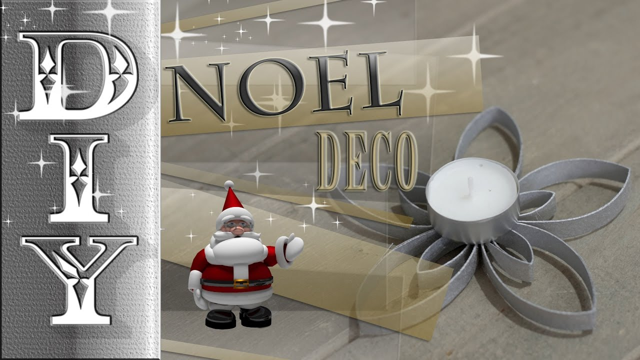 Noel deco rouleau wc etoile christmas decoration youtube