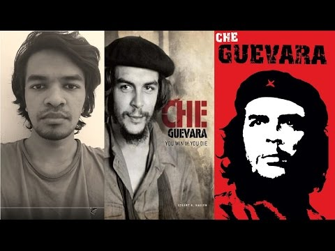 Che Guvera Story | Varalaru | Tamil | Madan Gowri | Top Indian Vlogger | Best Indian Vlog