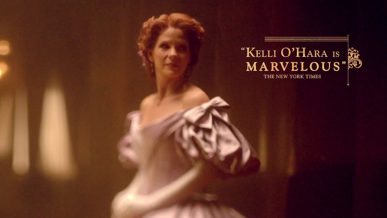 Last chance to see Kelli O'Hara and Ken Watanabe in THE KING AND I