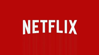 Top - 5 Netflix Movies -  August 2019 Released Netflix Movies  | Netflix Original Movies HD