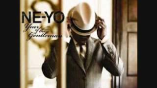 Ne-Yo- So You Can Cry (WITH LYRICS)