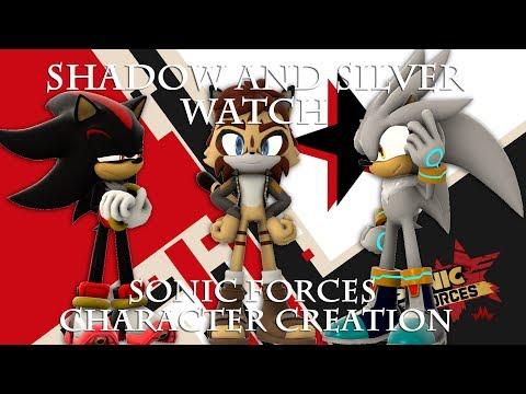 Sonic Mania OST - Studiopolis Act 1 - sonic el erizo video
