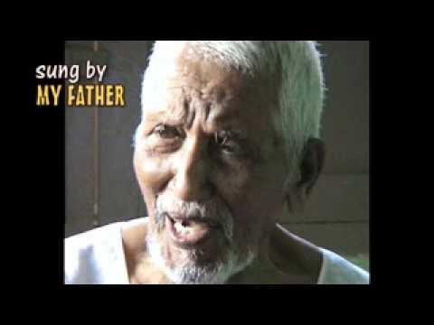 Ku Gnanasambandm=Guruvum Seedanum=Tirupur Tamizh Sangam=07 03 2010=001 Voice of my father