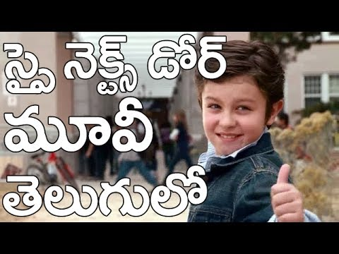 Download The Spy Next Door (2010) Telugu Dubbed Jackie Chan Movie Back To Back Scenes