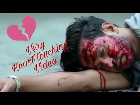 Rukh Zindagi Mod Liya Kaisa //popular Heard Touching Song//