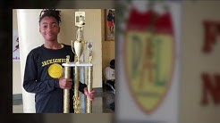 Mom: 11-year-old handcuffed for bouncing basketball at JaxPAL gym
