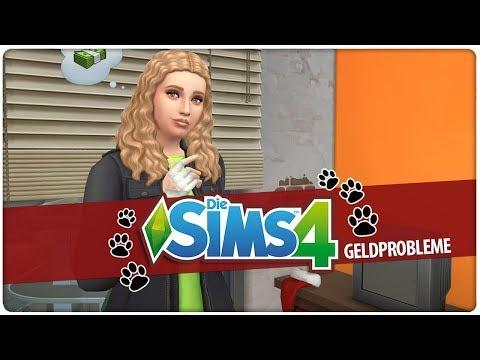 Sam's Finanzen | #022 ► Die Sims 4 Hunde & Katzen