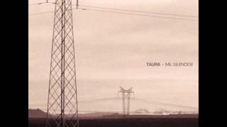 Taura - Correcaminos