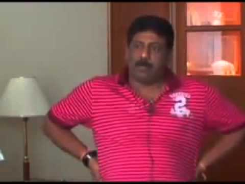 Exclusive interview with P Balasubramaniam the key witness to the Murder of Altantuyaa