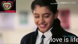 Bhijei dei jaa thare Priya ta Prema barshare love song