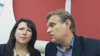 видео Недвижимость Наро-Фоминска