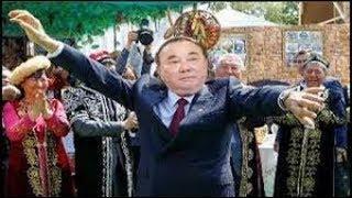 Болат Назарбаев: Это полуграмотный дикарь с неограниченными возможностями