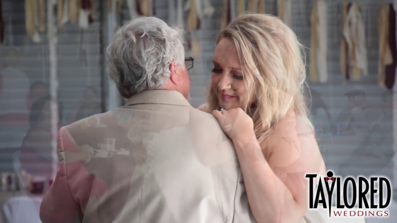 Mjesta za upoznavanja koja uništavaju brakove