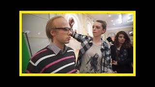 OrelSan dévoile le making-of de son clip Défaite de famille ! [Vidéo]