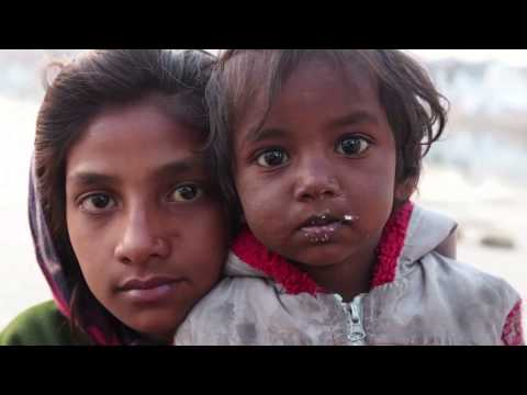 Tech4Good - Million Meals Pilot with Akshaya Patra