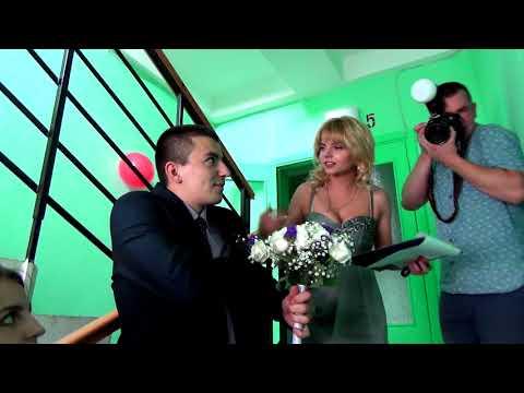 Выкуп невесты свадьба
