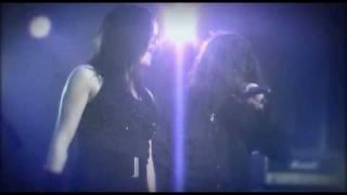Draconian  - Heaven Laid In Tears (Live in Rivne, Ukraine 04.10.2008)