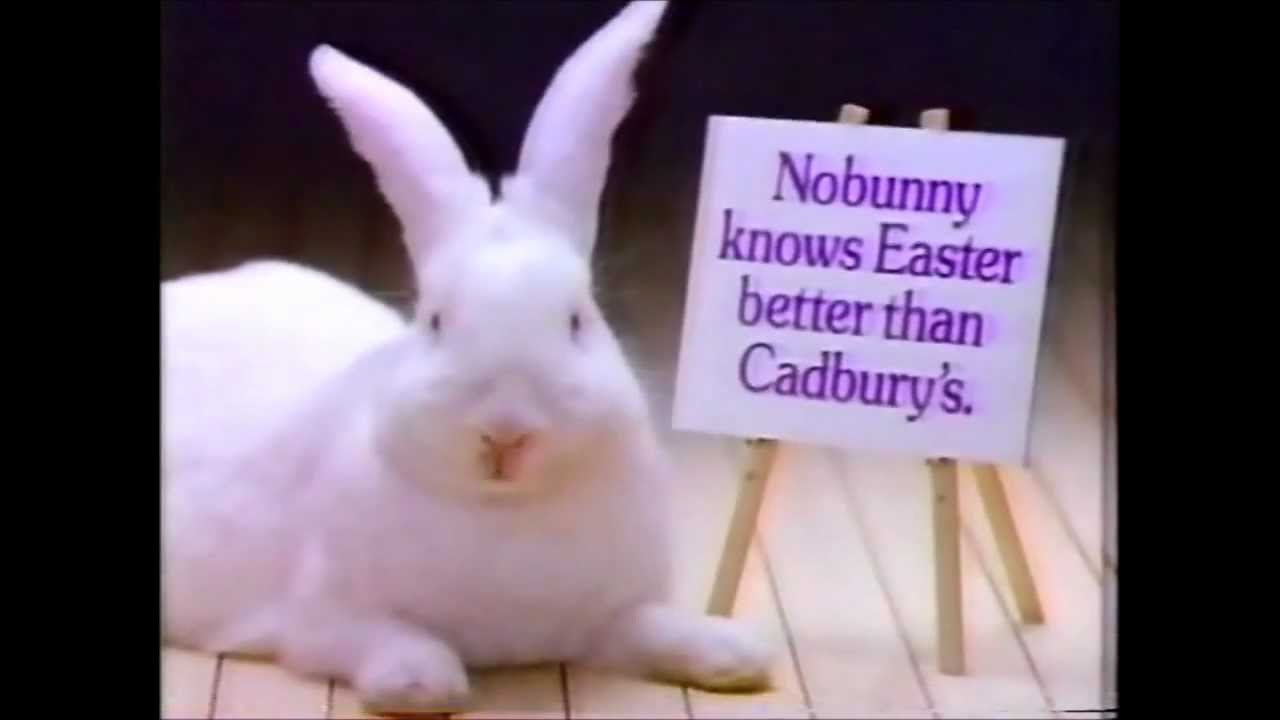 smart cadbury s Introduction of company cadbury: cadbury is a multinational company   variety in sizes, appealing color, and smart packing design.