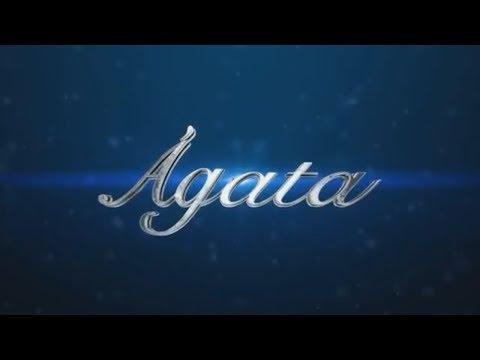 Ágata - Ao vivo, 40 Anos