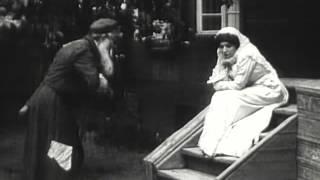 Горе Сарры 1913