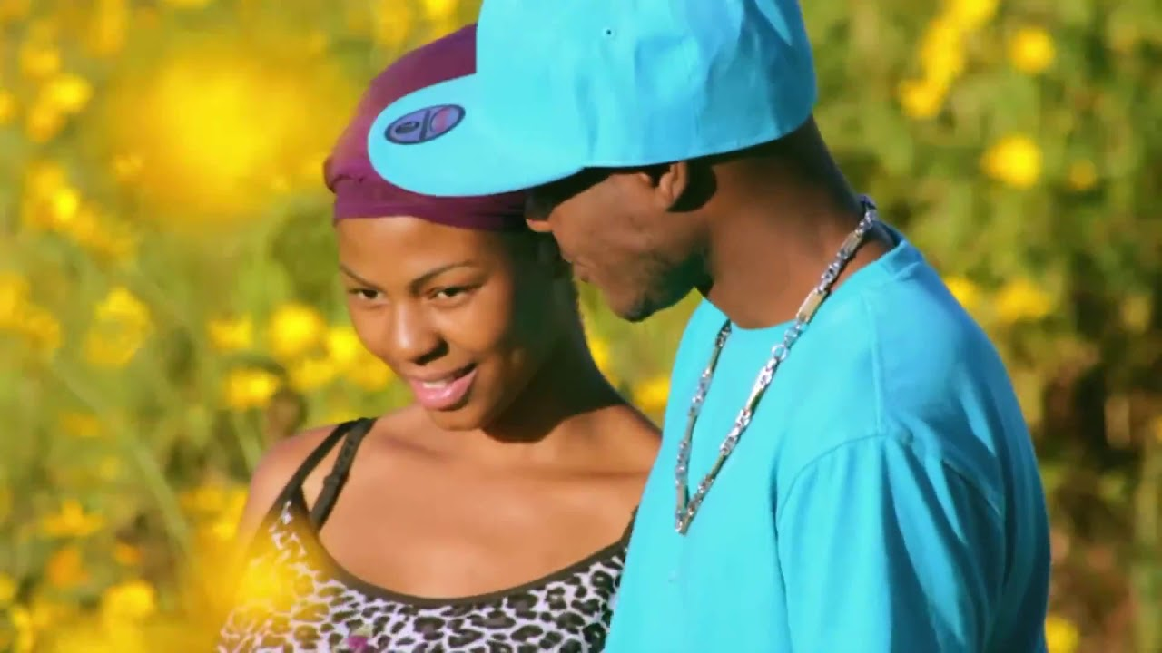 Download B1 featuring Ruff Kaida Village Girl  Latest Zambian Music 2016  Official Video  Ocent Nation
