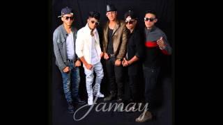 J.A.M.A.Y -  Nosotros Llegamos ( AUDIO ) 2014