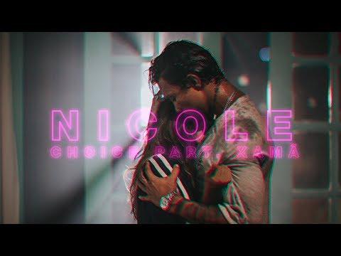 Choice | Nicole pt. Xamã (CLIPE OFICIAL)