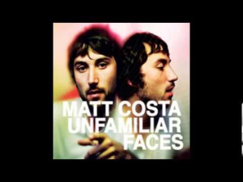 Lilacs - Matt Costa (HQ) mp3