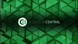 La Gaceta Central (13/04/2020)