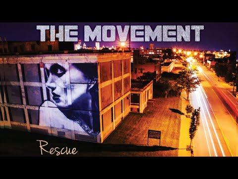 The Movement - Rescue
