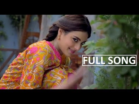 Ranjha Ranjha Kardi | Full Song | 2019 | New