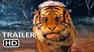 PANIC Official Trailer (2021)