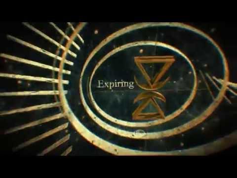 Gaidjinn - Redemption