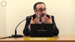 Peşaver Geceleri Eserine Reddiye (9) İran'ın Şiîleşme Süreci (1) / Ebubekir Sifil
