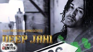 Deep Jahi - Success - Psychotic Riddim (Official Audio)