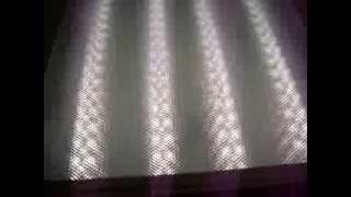 Потолочный светодиодный светильник CSVT Operlux-38/prisma/r-3(Светодиодный накладной светильник CSVT Operlux-38/prisma/r-3. Характеристики и техническое описание светодиодного..., 2013-10-31T11:02:32.000Z)
