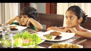 Fortune oil new tv commercial - Suthan & Kingsly- Trincomalee