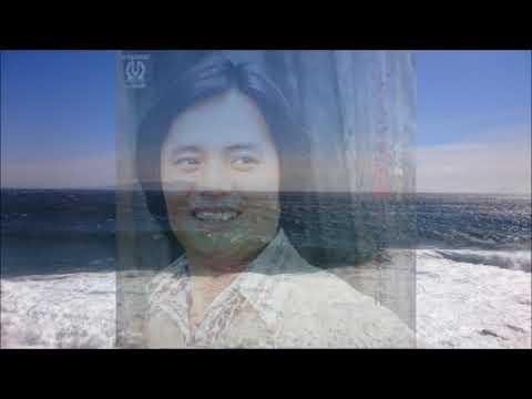 Music File 7 俺たちの朝 ■ 勝野 洋・松崎しげる・秋野太作・森川正太